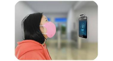 Пристрої з можливістю вимірювання температури тіла