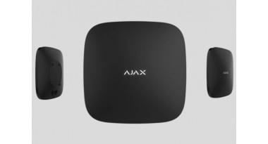 ReX 2 - ретранслятор сигнала з підтримкою фотовери
