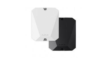 Ajax vhfBridge - модуль для підключення сторонніх