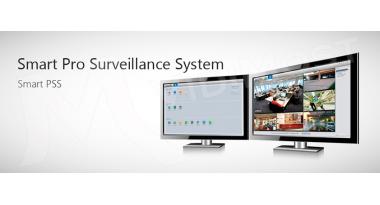 Dahua представляє серію обладнання HDCVI-IoT 1
