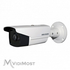 Відеокамера Hikvision DS-2CE16C0T-IT5 (3.6 мм)