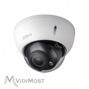 Відеокамера Dahua DH-IPC-HDBW5830RP-Z
