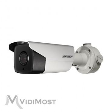 Відеокамера Hikvision DS-2CD4A85F-IZS - Фото №1