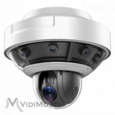 Відеокамера Hikvision DS-2DP1636Z-D (5мм)