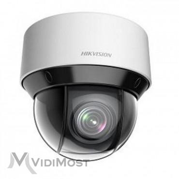 Відеокамера Hikvision DS-2DE4A320IW-DE