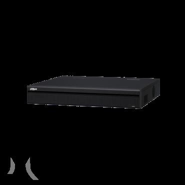 Відеореєстратор Dahua DH-HCVR8416L-S3-1
