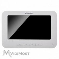 Відеодомофон Hikvision DS-KH2200