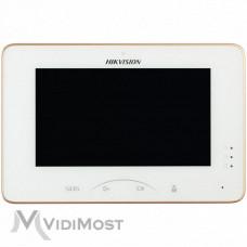 IP відеодомофон Hikvision DS-KH8300-T