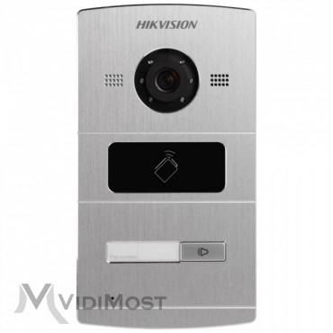 IP виклична панель Hikvision DS-KV8102-IM