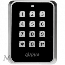 RFID зчитувач Dahua DH-ASR1101M