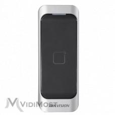 RFID EM зчитувач Hikvision DS-K1107E