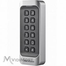 Зчитувач Hikvision DS-K1107EK
