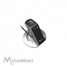 Програматор відбитків пальців Dahua Technology DH-ASM102