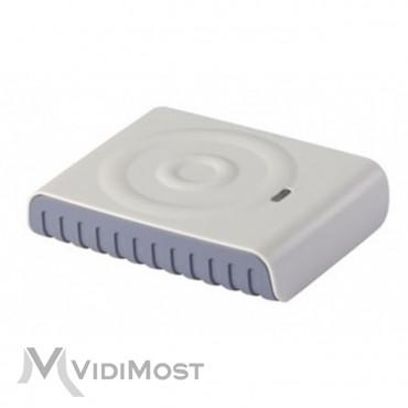 Пристрій для введення карт Hikvision DS-K1F100-D8