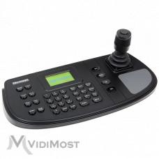 Клавіатура Hikvision DS-1006KI