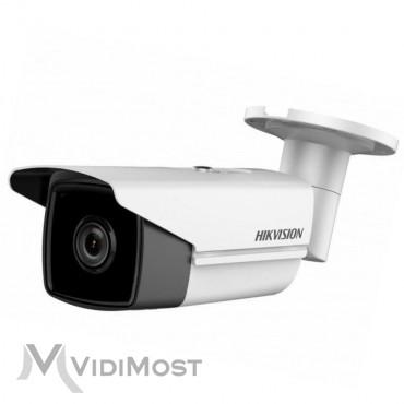 Відеокамера Hikvision DS-2CD2T85FWD-I8 (4 мм)