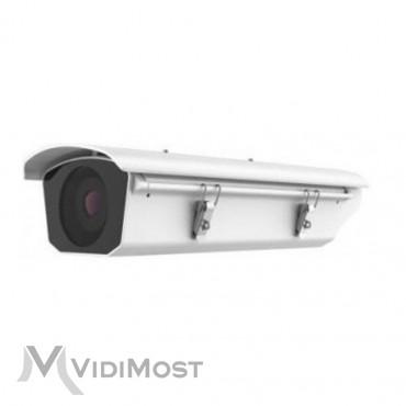 Відеокамера Hikvision DS-2CD4026FWDP-IRA (11-40 мм) - Фото №1