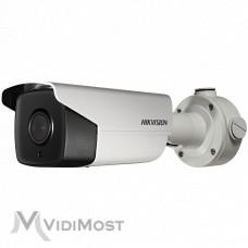 Відеокамера Hikvision DS-2CD4B26FWD-IZ