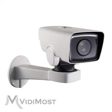 Відеокамера Hikvision DS-2DY3320IW-DE4