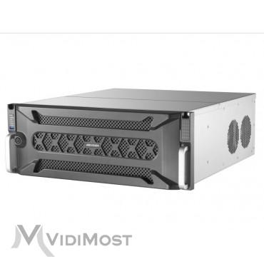 Відеореєстратор Hikvision DS-96256NI-I24