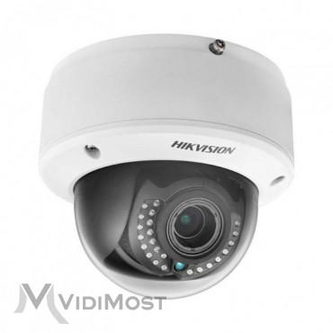 Відеокамера Hikvision IDS-2CD6124FWD-IZ/H (2.8-12 мм)