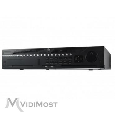 Відеореєстратор Hikvision DS-9664NI-I8