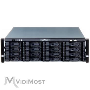 Відеореєстратор Dahua DHI-NVR616-64-4KS2
