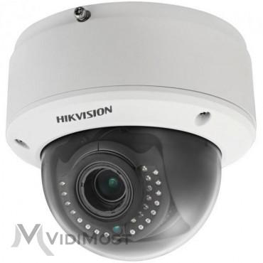 Відеокамера Hikvision iDS-2CD6124FWD-IZ / F (8-32 мм)