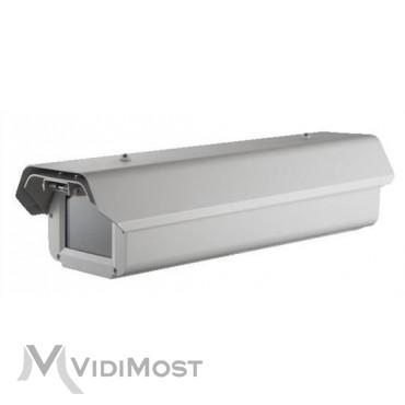 Відеокамера Hikvision iDS-TCD200-A