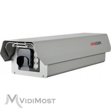 Відеокамера Hikvision VCU-A014-ITIR