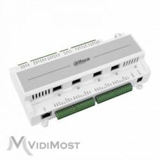 Контролер доступу Dahua DHI-ASC1204B-S