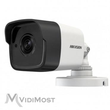 Відеокамера Hikvision DS-2CE16D8T-IT (2.8 мм) - Фото №1