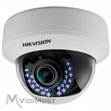 Відеокамера Hikvision DS-2CE56D0T-VFIRF