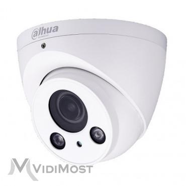 Відеокамера Dahua DH-IPC-HDW2320RP-ZS-S3-EZIP