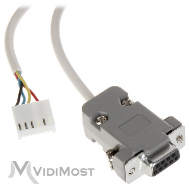 Кабель Pyronix RS232-LINK CABLE