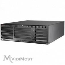 Відеореєстратор Hikvision DS-96256NI-I16