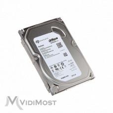 Жорсткий диск 1Тб Seagate ST1000VX001