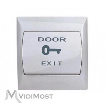 Кнопка виходу TRINIX ART-Exit - Фото №1