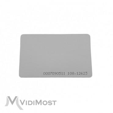 Картка MF-1K