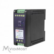 Блок живлення ONV GWS-DP60-12