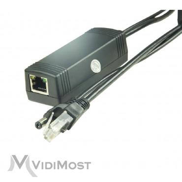 PoE спліттер ONV PD3202-1
