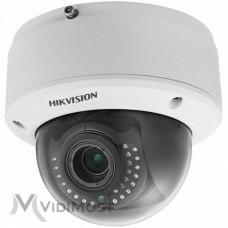 Відеокамера Hikvision DS-2CD4125FWD-IZ