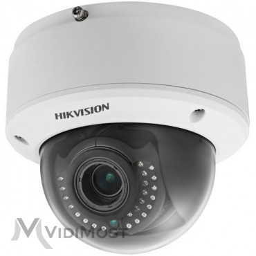 Відеокамера Hikvision DS-2CD4125FWD-IZ