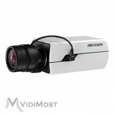 Відеокамера Hikvision DS-2CD4025FWD-AP