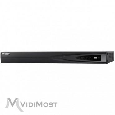 Відеореєстратор Hikvision DS-7608NI-E2-8P