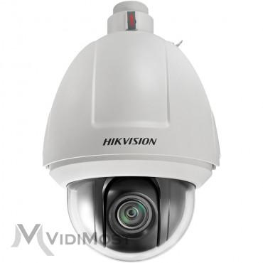 Відеокамера Hikvision DS-2DF5284-AEL