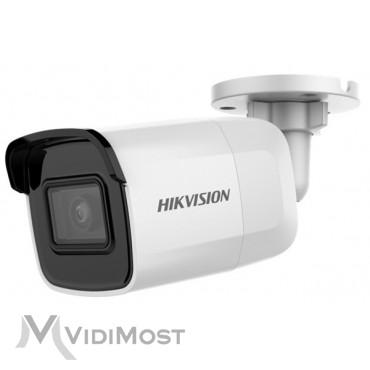 Відеокамера Hikvision DS-2CD2021G1-I (4 мм)