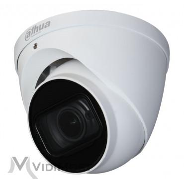 Відеокамера Dahua DH-HAC-HDW2501TP-Z-A - Фото №1