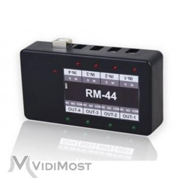 Модуль управління RM-44 (БАРБОС)-1