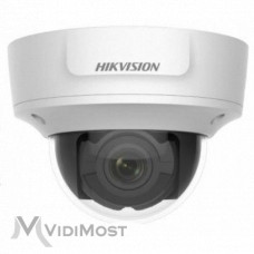 Відеокамера Hikvision DS-2CD2721G0-IS